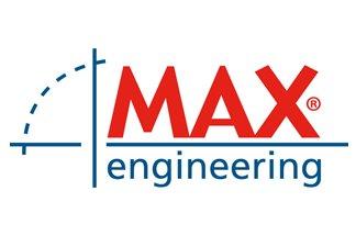 Max engineering s. r. o.