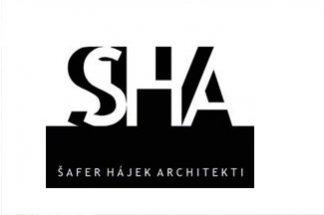 SHA architekti