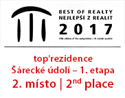 Best of realty 2017